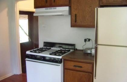 2 Bedroom Houses For Rent In Denver