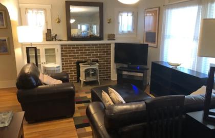 2 bedroom apartments in denver co