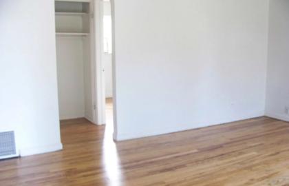 2 bedroom homes for rent denver co