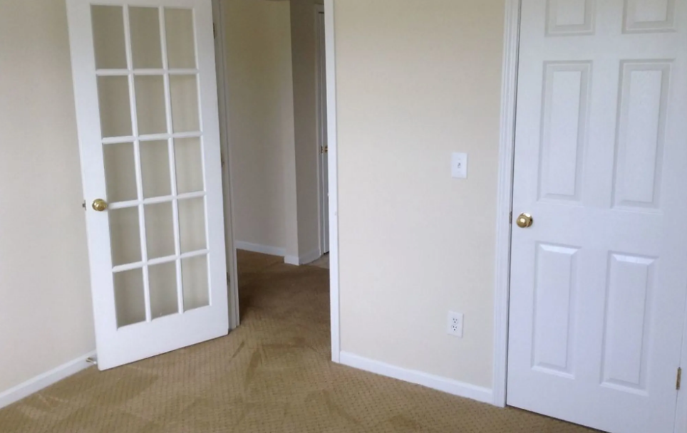 3 Bedroom Houses For Rent Section 8 Approved Near Me ...