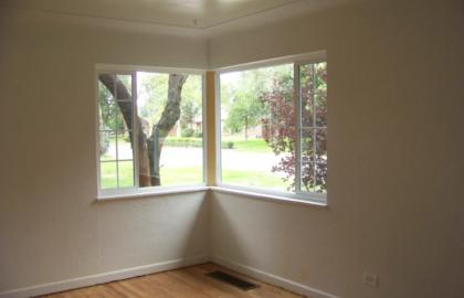3 bedroom 2 bath house for rent in denver colorado