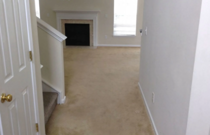 3 bedroom section 8 houses for rent in augusta ga