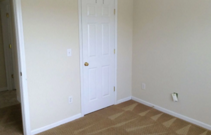 3 bedroom section 8 houses for rent in dc