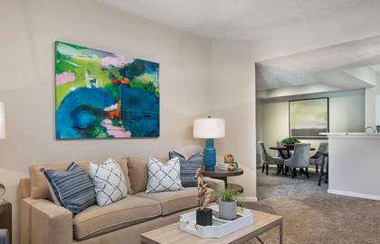 apartment in atlanta ga for cheap