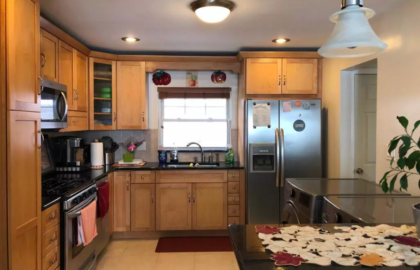 apartment rent by owner near me