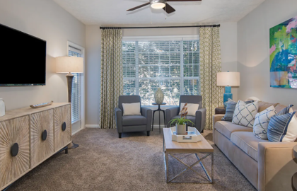 apartments for rent in atlanta cheap