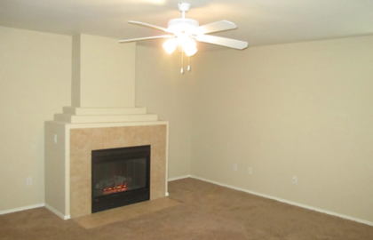apartments for rent in near me