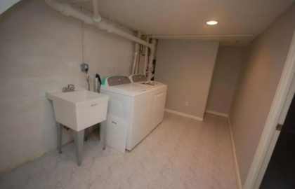 cheap 1 bedroom apartments to rent near me