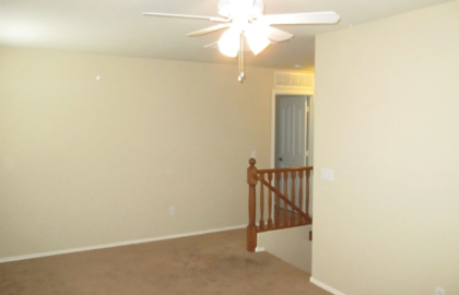 for rent near me apartments