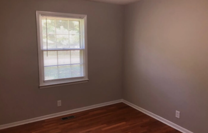 houses for rent in alabama gulf shores