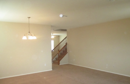 room for rent in near me