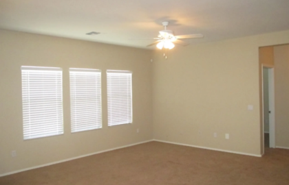 rooms for rent in near me