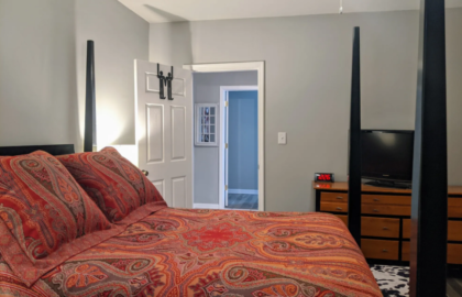 affordable apartments for sale near me