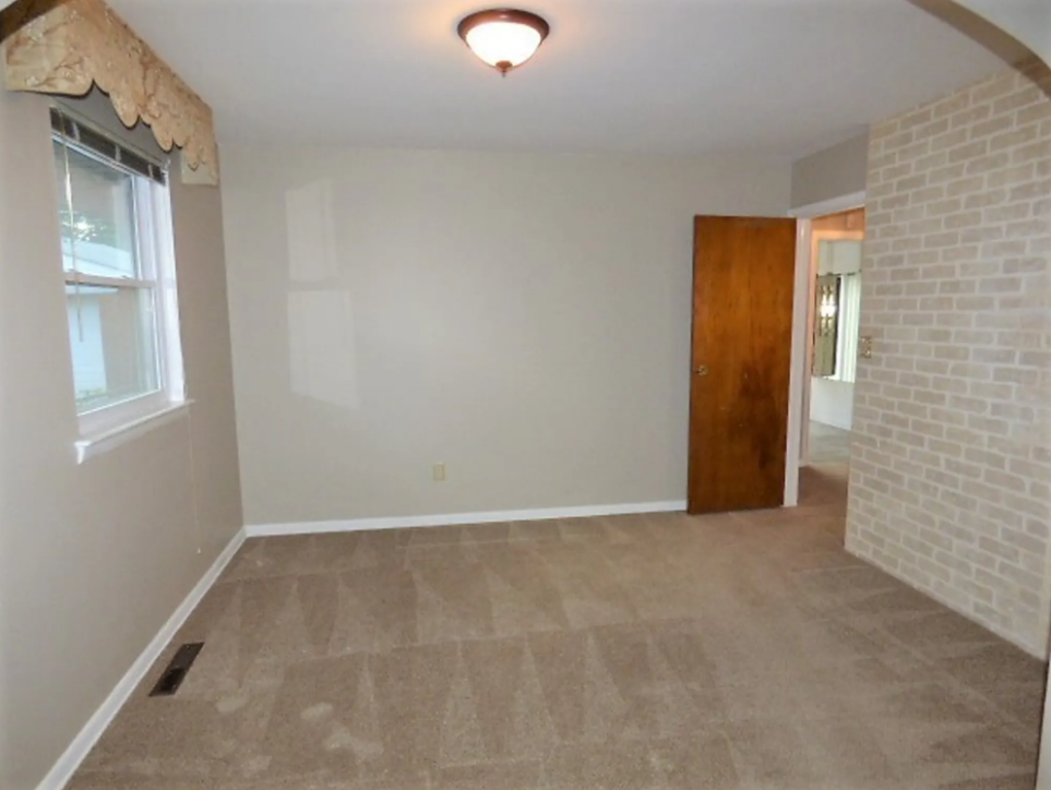 3 Bedroom section 8 houses for rent in Columbus Ohio ...