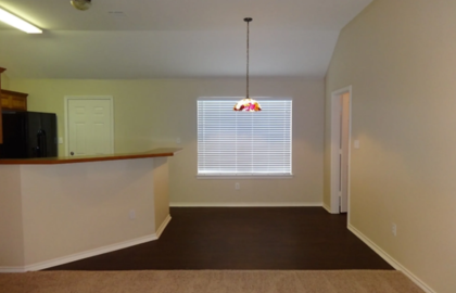 cheap houses for rent in waxahachie tx