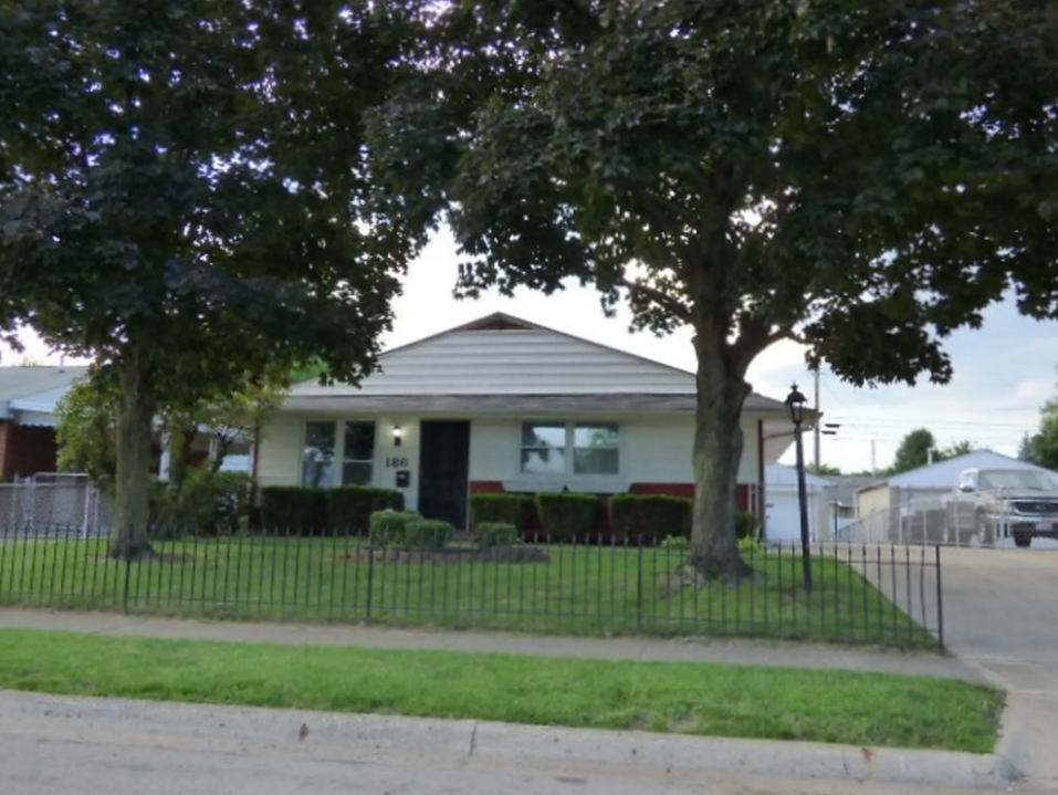 3 Bedroom section 8 houses for rent in Columbus Ohio, houses for rent in Columbus Ohio, houses for rent in columbus ohio under $900, houses for rent in columbus ohio 43224, houses for rent in columbus ohio 43207, houses for rent in columbus ohio 43228, houses for rent in columbus ohio 43219, houses for rent in columbus ohio under $800, houses for rent in columbus ohio 43227, houses for rent in columbus ohio 43232, houses for rent in columbus ohio area, houses for rent in columbus ohio accepting section 8, homes for rent in columbus ohio area, houses for rent in columbus ohio westside hilltop area, affordable houses for rent in columbus ohio, houses for rent columbus ohio 43211 area, homes for rent in columbus ohio section 8 accepted, houses and apartments for rent in columbus ohio, houses for rent in columbus ohio by owner, houses for rent in columbus ohio by private owners, homes for rent in columbus ohio by owner, houses for rent in columbus ohio with bad credit, houses for rent in columbus ohio 3 bedroom, house for rent in columbus ohio 4 bedrooms, homes for rent columbus ohio bad credit, houses for rent in berwick columbus ohio, houses for rent in columbus ohio craigslist, houses for rent in columbus ohio no credit check, houses for rent in columbus ohio osu campus, houses for rent in columbus ohio for cheap, homes for rent in columbus ohio on craigslist, cheap houses for rent in columbus ohio 43211, houses for rent in clintonville columbus ohio, houses for rent in downtown columbus ohio, houses for rent in devonshire columbus ohio, homes for rent in downtown columbus ohio, houses for rent brewery district columbus ohio, houses for rent near downtown columbus ohio, houses for rent riverside drive columbus ohio, houses for rent in columbus ohio with evictions, houses for rent columbus ohio east side, houses for rent columbus ohio east, homes for rent columbus ohio east side, houses for rent easton columbus ohio, houses for rent eastside columbus ohio, homes for rent in east columbus ohio, homes for rent in eastgate columbus ohio, houses for rent in columbus ohio pet friendly, house for rent columbus ohio fenced yard, houses for rent in franklinton columbus ohio, farm houses for rent in columbus ohio, find house for rent in columbus ohio, single family houses for rent in columbus ohio, houses for rent in forest park columbus ohio, houses for rent in columbus grove ohio, homes for rent in columbus grove ohio, houses for rent in grandview columbus ohio, guest house for rent in columbus ohio, houses for rent near columbus grove ohio, houses for rent in german village columbus ohio,