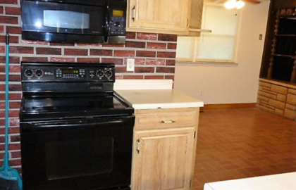 homes for rent in columbus ohio section 8 accepted