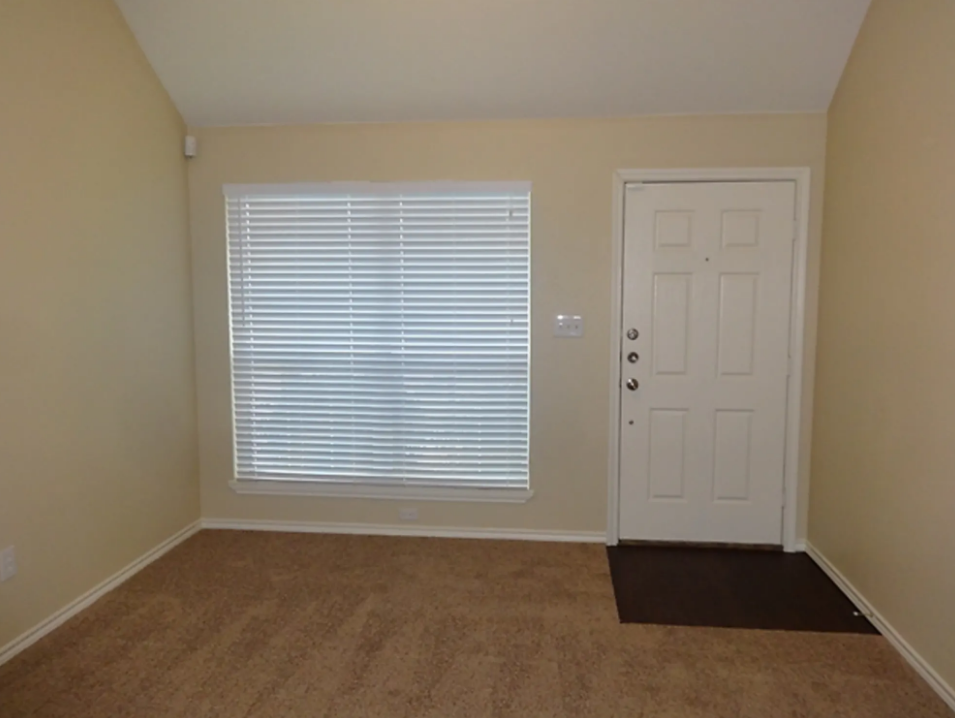 3 Bedroom section 8 houses for rent in Waxahachie Tx ...