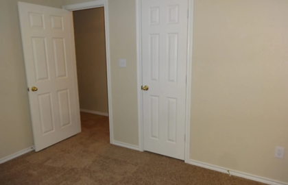 houses for rent in waxahachie tx pets ok