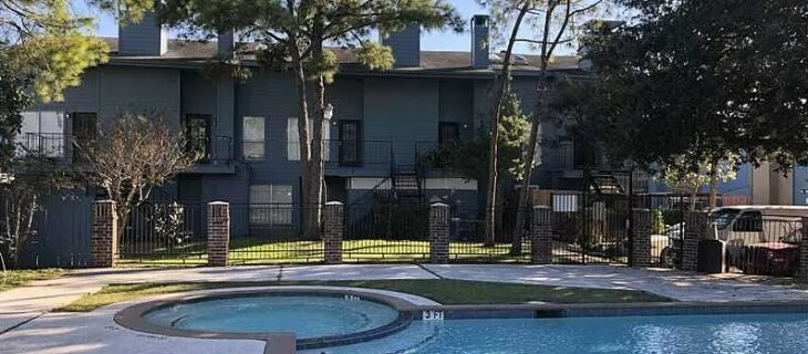 Townhomes for Rent
