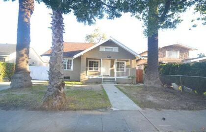 1035 W 71st St, Los Angeles, CA 90044