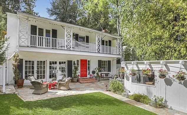 Homes for Sale, homes for sale in houston tx, homes for sale orange county, homes for sale near me, homes for sale by owner, homes for sale in florida, homes for sale by owner near me, homes for sale in texas, homes for sale in utah, homes for sale atlanta, homes for sale austin tx, homes for sale albuquerque, homes for sale asheville nc, homes for sale arizona, homes for sale amarillo tx, homes for sale augusta ga, homes for sale alpharetta ga, homes for sale bali, homes for sale bend oregon, homes for sale bradenton fl, homes for sale boise idaho, homes for sale beaufort sc, homes for sale billings mt, homes for sale colorado, homes for sale charlotte nc, homes for sale charleston sc, homes for sale colorado springs, homes for sale columbus ohio, homes for sale chicago, homes for sale costa rica, homes for sale clearwater fl, homes for sale dallas, homes for sale denver, homes for sale delaware, homes for sale durham nc, homes for sale destin fl, homes for sale duluth mn, homes for sale detroit, homes for sale dunedin fl, homes for sale edmonton, homes for sale el paso tx, homes for sale elk grove, homes for sale eugene oregon, homes for sale edmond ok, homes for sale erie pa, homes for sale englewood fl, homes for sale edinburg tx, homes for sale florida, homes for sale fort worth, homes for sale fort myers fl,