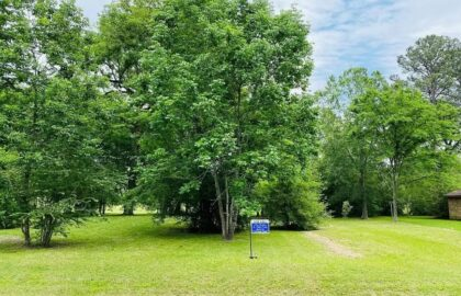 Land for Sale Near Me2