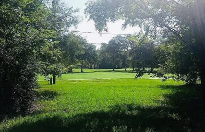 Land for Sale Near Me6
