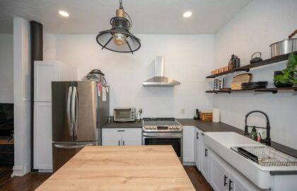 Kitchen & Dining2