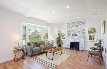 Living Area2
