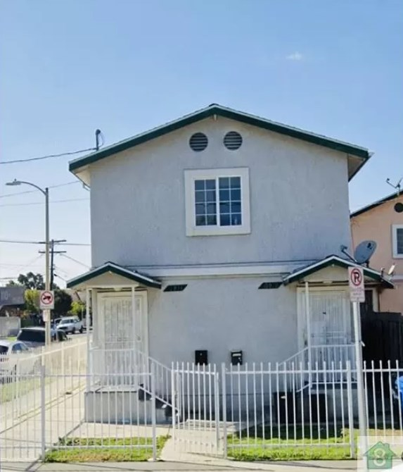 3 bedroom houses for rent accepting section 8