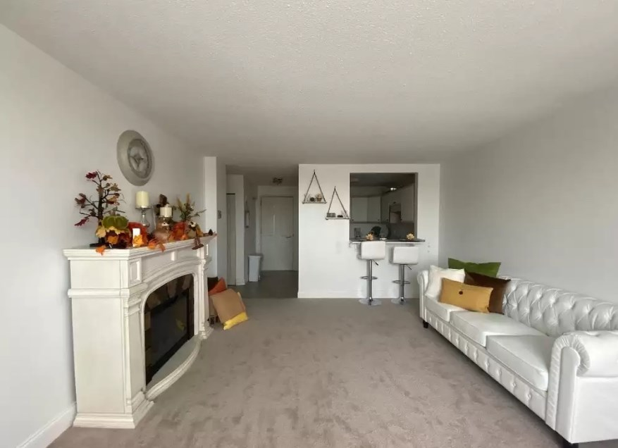 apartments for rent in holyoke ma