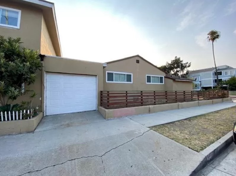 3 bedroom section 8 houses for rent near me