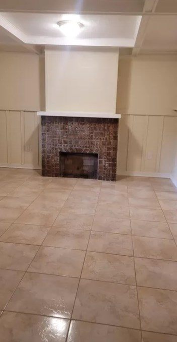3 bedroom section 8 houses for rent near me now
